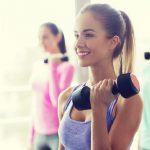 How to avoid losing muscle mass during a cut?