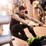How to protect joints and ligaments?