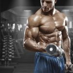 Should we take a pre-workout before each workout?